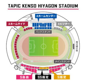 FCR_ticket_map