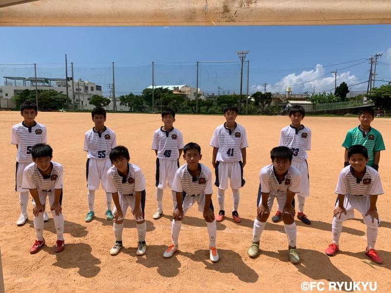 th_FC琉球U13