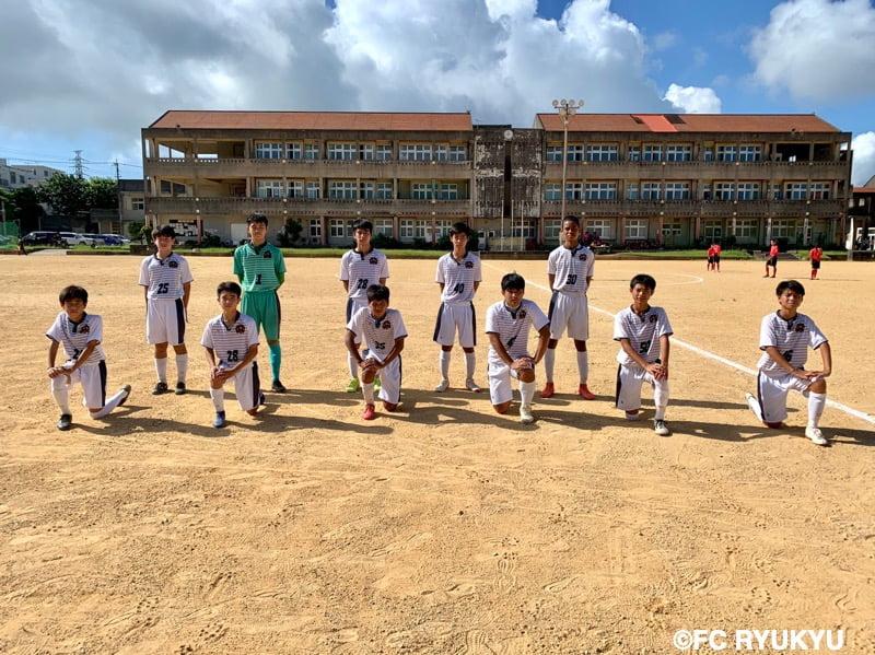 th_FC琉球U14