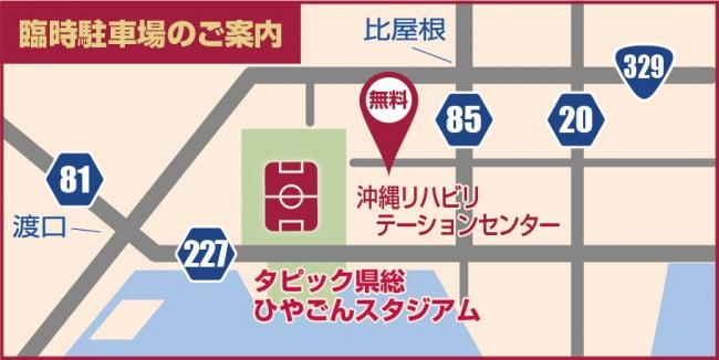 200917_map