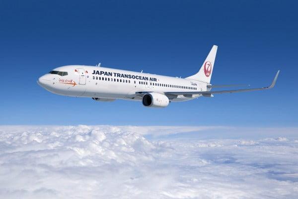 JAL-SWL-NG8_vw0129_MR-0116