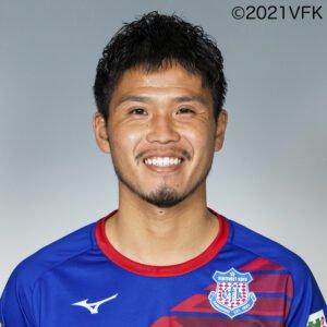 05_Takashi KANAI_EG